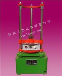 电动振动筛 XSB-88型