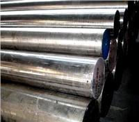 供应 2304 不锈钢棒材
