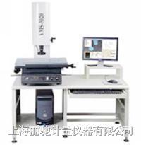 二次元影像测量仪 DV2515