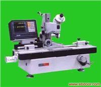 19JC万能工具显微镜 19JC万能工具显微镜(数显型)