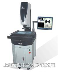 VMC全自动光学影像测量仪 VMC
