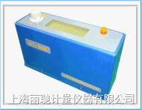 JFL-B60石材专用光泽度仪