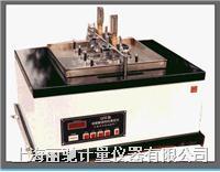 QFR耐溶剂擦洗仪
