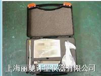 QFH-S600 附着力百格板(导格规)