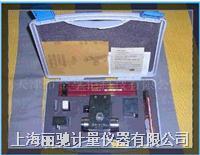 QHQ-3084便携式铅笔法硬度计(三砝码)