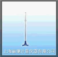 QCJ-120漆膜木材冲击器(1000/1kg)