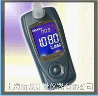 FiT228H-LC 快速酒精测试仪