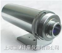ZXC-900在线式红外测温仪