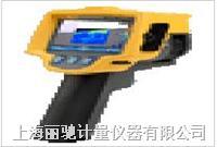 TiR2FT热像仪