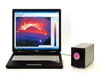 PYROVIEW380M compact高温型在线式红外热像仪