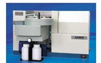 石墨炉型原子吸收光谱仪 AA 9000