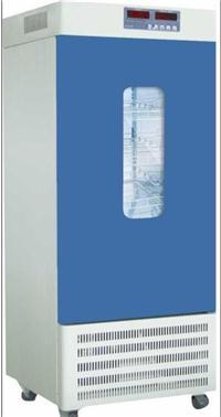 霉菌培养箱 恒温箱 细菌培养箱 MJX-70