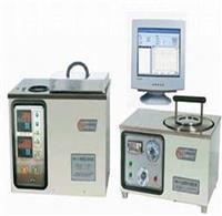 PAV-1沥青压力老化系统