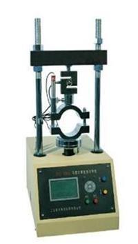 SYD-0709A马歇尔稳定度试验仪