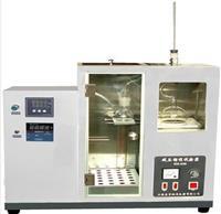 SYD-0165A型 减压馏程测定器(数显)
