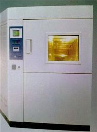 TS高低温冲击试验箱 BY-TS40