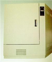 材料老化试验箱 BY-IH70B