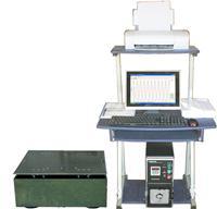 焊点检测试验机 BY-ZD80F