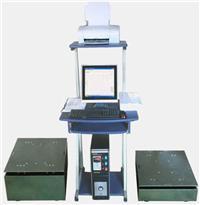 焊点检测试验机