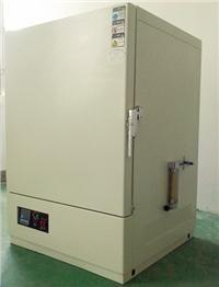 充氮烘箱 BY-K60BD