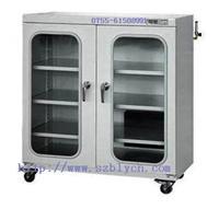 氮气箱 BY-DG4350