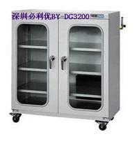 氮气柜 BY-DG3200