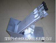 三工位初粘力测试仪 BY-NC5
