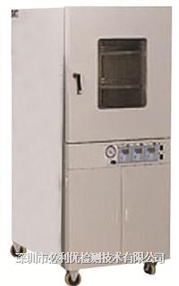 真空干燥箱 BY-ZG500A