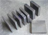 M2--芬可乐韧性高速模具钢 M2