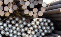 45#优质碳素结构钢 45