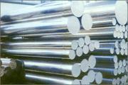 5052铝板/5052铝棒 5052