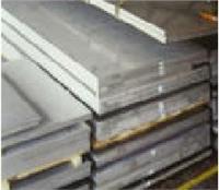 2A06铝板/2A06铝棒/2A06铝合金 2A06