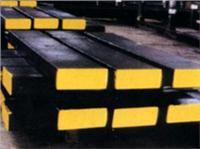 塑胶模具钢 NAK80