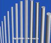 价格7006铝棒/销售7006铝板 7006