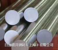 上海铝合金6063铝棒6063铝板 6063