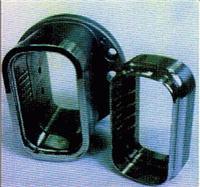 经销XW-5高碳钢材价格