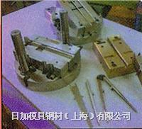 新产品钛合金TC4 钛合金TC4