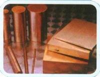 电蚀纯红铜/无氧电解铜