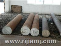 20NiCrMo2-2合金结构钢厂家 20NiCrMo2-2