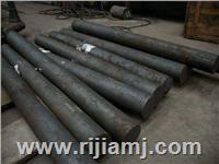 20CrNi4合金结构钢价格 20CrNi4
