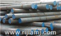 12Cr2Ni4合金结构钢用途 12Cr2Ni4