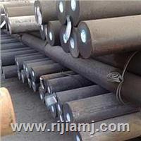 38CrSi合金结构钢用途 38CrSi