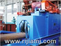 20CrMn合金结构圆钢机械性能 20CrMn