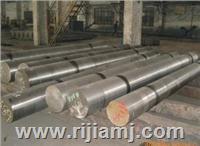 日加ASTM6150合金弹簧钢价格 ASTM6150