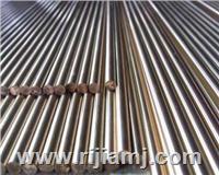 QAl9-5-1-1鋁青銅棒 QAl9-5-1-1