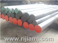 日加SCM430合金结构圆钢材料 SCM430