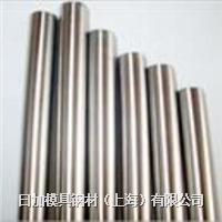 日加0Cr19Ni10NbN不锈钢材料 0Cr19Ni10NbN