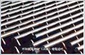 日加1.4567(X3CrNiCu18-9-4)不锈钢材料 1.4567(X3CrNiCu18-9-4)