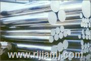 日加1.4550(X6CrNiNb18-10)不锈钢材料 1.4550(X6CrNiNb18-10)