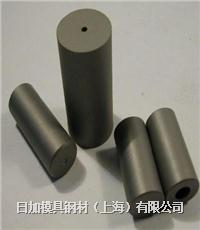 日加YG8A钨钢(硬质合金钢)材料 YG8A